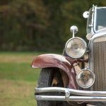 Choosing Your Next Classic Car Restoration Project