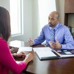 Looking for a New Job? Check Out This Resume Guide First