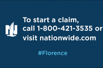 Claims Florence