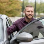 Buying a Car? Learn What Documents You'll Need to Bring [Infographic]