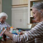 Types of Senior Living Options
