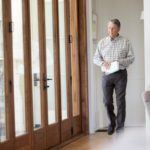 Pre-Owned Property or New Construction? Decisions, Decisions