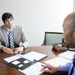 Job Interview Questions to Ask Prospective Employers