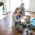 What to Consider When Raising a Child