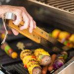 9 Grilling Safety Tips for Summer Barbecues