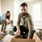 Moving Out Checklist: Get Your Security Deposit Back