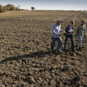 Agriculture columbus ohio FFA Studens
