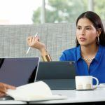 What is the Importance of a Business Plan?