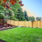 How to Build a Fence in 8 Steps