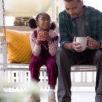 6 Essential Estate Planning Documents
