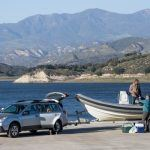 Types of Boats: What Kind of Boat Is Right for You?