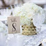Summer Wedding Ideas and Themes