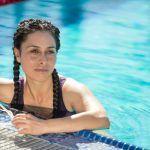 7 Pool Maintenance Tips