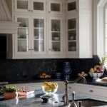 6 Kitchen Renovation Ideas That Add Value to Your Home