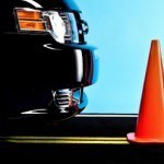 5 Pro Tips for Safe Driving From a NASCAR Driver