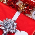 4 Ways to Make the Most Out of Unwanted Christmas Gifts