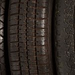 Are Your Tires Tired? Tire Safety Tips