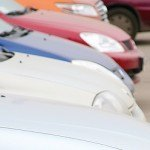 Don't Ditch Your Old Car—Donate It!