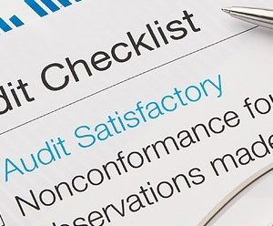 tax audit help