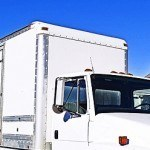 Moving? 5 Things to Know About Your Moving Truck