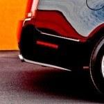 5 Common Car Noises You Shouldn't Ignore