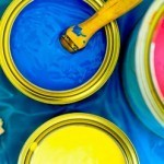 Find Paint Colors You'll Love