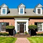 Find Your Home Insurance Value