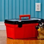 DIY: Build a Great Home Repair Toolbox
