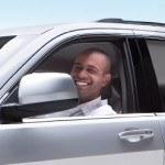 3 Ways Nationwide Rewards Safe Driving