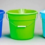Make Your Own Green Cleaners